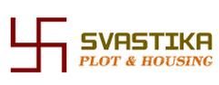 Svastika Plot and Housing