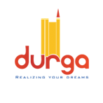 Durga Projects & Infrastructure Pvt Ltd.