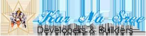 Kar Na Sree Developers & Builders