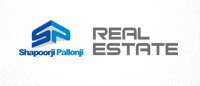 Shapoorji Pallonji Real Estate
