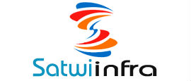 Satwi Infra Promoters & Developers