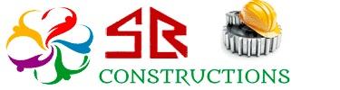 Sri Lakshmi Ram Constructions