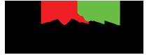 Myproptree Foundations Pvt Ltd