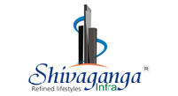 Shivaganga Infra