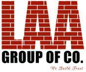 LAA Builders