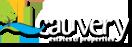 Cauvery Estates & Properties