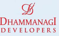 Dhammanagi Developers Private Limited