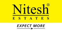 Nitesh Estates Limited