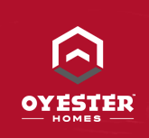 Oyester Homes Chennai Pvt Ltd