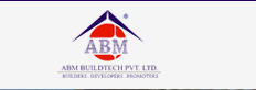 ABM Buildtech Pvt Ltd