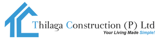 Thilaga Construction Pvt Ltd