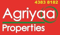 Agriyaa Properties