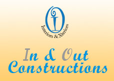 In and Out Constructions