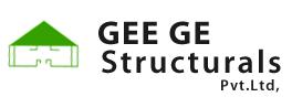 Gee Ge Structurals Pvt Ltd