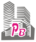 Perfect Builders And Flat Promoters Pvt Ltd