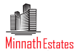 Minnath Real Estate