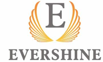 Evershine Dwellings Private Limited
