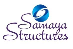 Samaya Structures