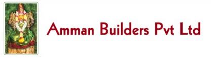 Amman Builders Pvt Ltd