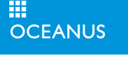Oceanus Dwellings (P) Ltd