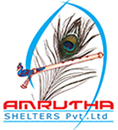 Amrutha Shelters Pvt. Ltd.