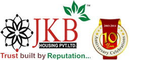 JKB Housing Pvt Ltd