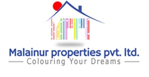 Malainur Properties Pvt. Ltd