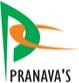 Pranava Constructions Private Limited
