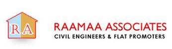 Raamaa Associates