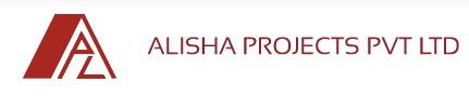 Alisha Projects Pvt Ltd