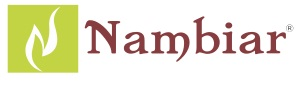 Nambiar Builders Private Limited