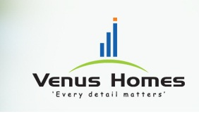 Venus Homes