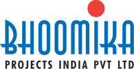Bhoomika Projects India Private Limited