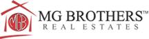 MG Brothers Real Estates