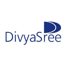 DivyaSree Developers