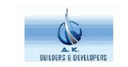 AK Builders and Developers