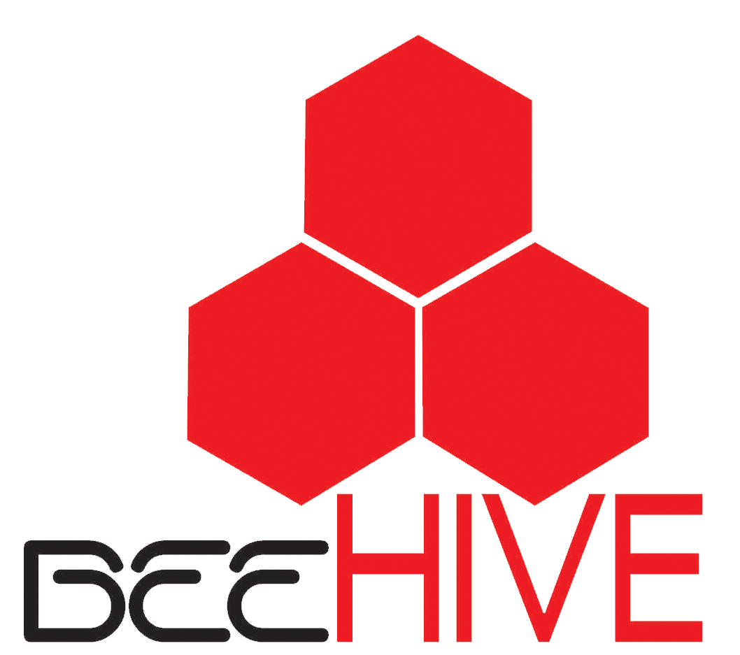Bee Hive Promoters Pvt Ltd
