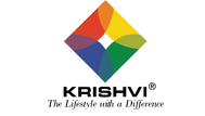 Krishvi Projects Pvt. Ltd