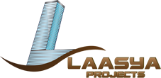 Laasya Projects