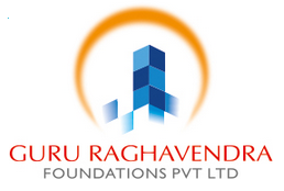 Guru Raghavendra Foundations Pvt. Ltd