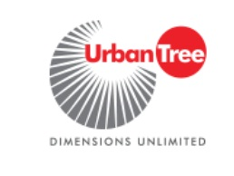 Urban Tree Infrastructures Pvt. Ltd