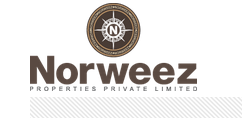 Norweez Properties Pvt Ltd