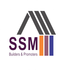 SSM Builders and Promoters