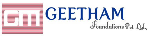 Geetham Foundations Private Limited