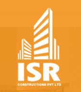 ISR Constructions Private Limited