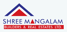 Shree Mangalam Builders & Real Estates Ltd