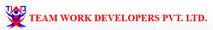Team Work Developers Pvt.Ltd