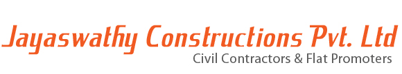 Jayaswathy Constructions Pvt Ltd