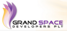 Grand Space Developers Pvt Ltd