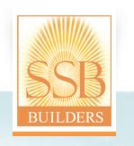 SSB Builders Private Limited
